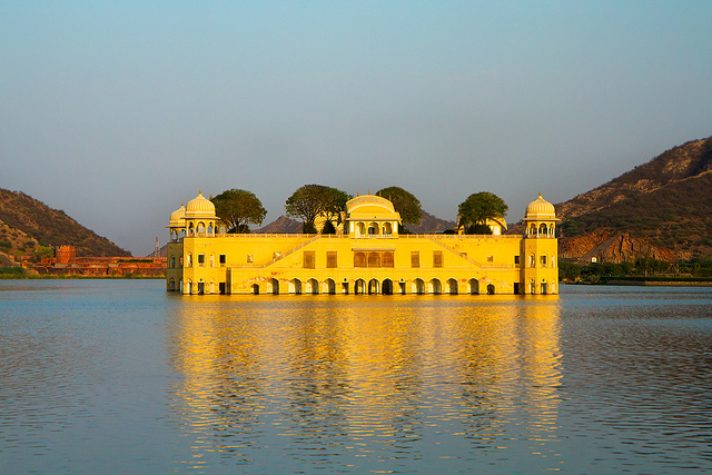 golden-palace-india