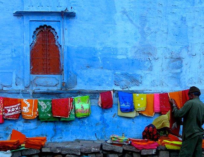 jodhpur-india designe moderene com