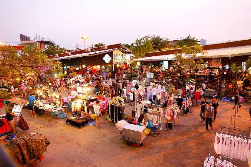 jj-green-market