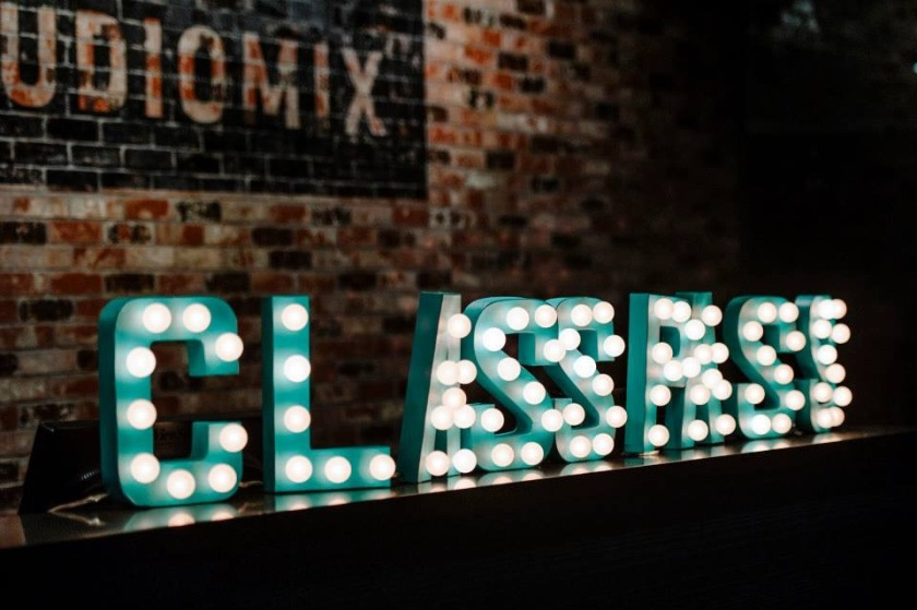 classpass london blog review