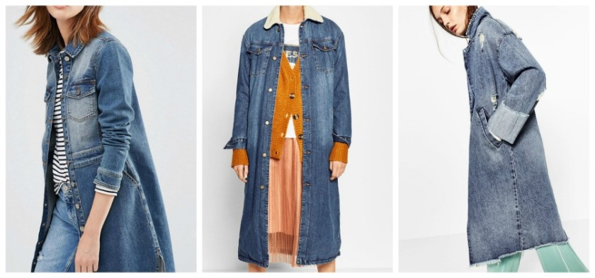 denim-coats-2016