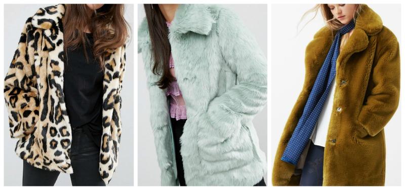 fur-coats-2016
