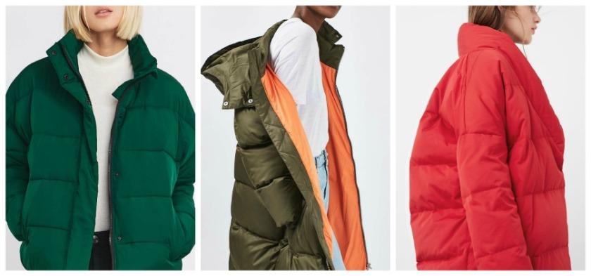 puffer-coats-2016