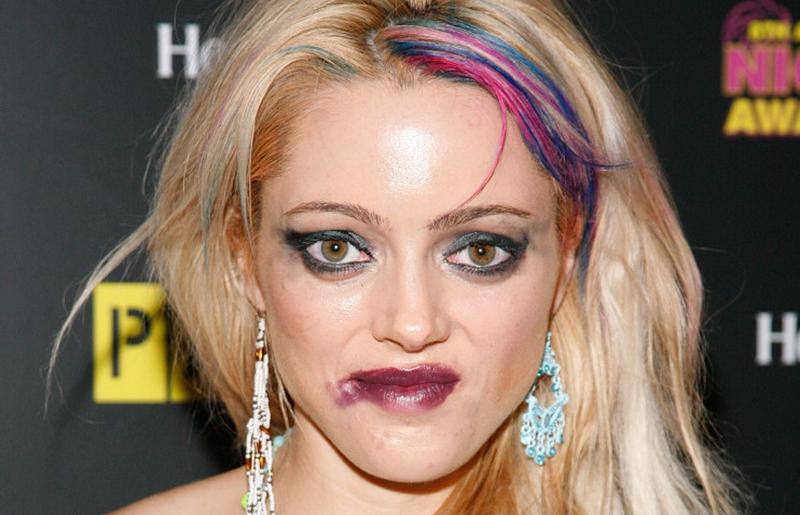 Cat-Marnell-Lipstick