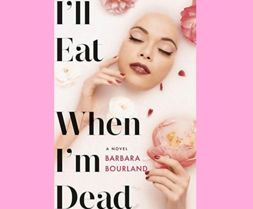 ill eat when im dead